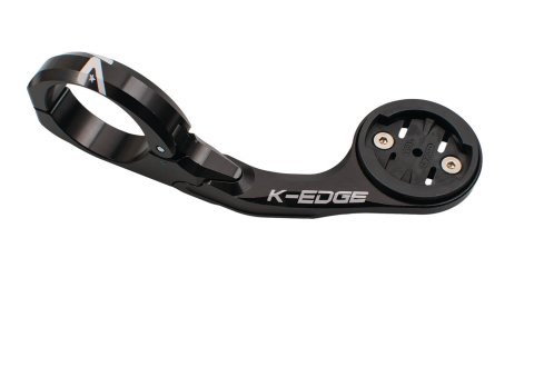 K-edge Garmin pro XL mount 35