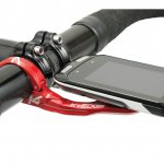 K-edge Garmin pro XL mount 35