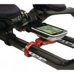 התקן K-edge למחשב Garmin Sport TT Mount