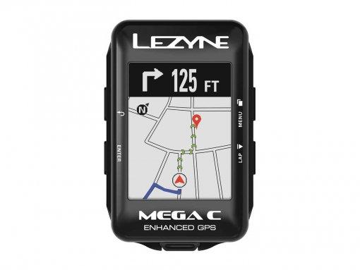 Lezyne-Mega-C-GPS-Computer_Vertical_Map