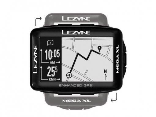 Lezyne-Mega-XL-GPS-Computer_Horizontal_2