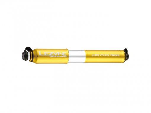 MP-PRSDR-V2S12-Y5-PRESSURE-DR-S-GOLD-V1-R0