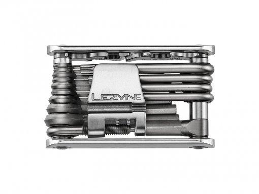 MT-BLX-V123T06-Y5-BLOX23-SILVER-V3-R0.JPG