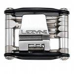 MT-CRV-12T04-Y5-CRV12-BLACK-V1-R0