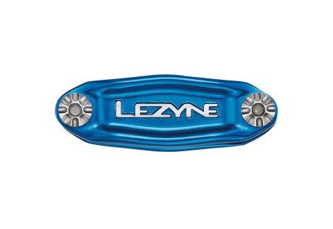 Lezyne stainless 12
