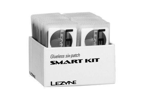 Lezyne smart kit