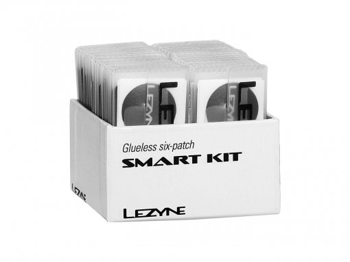 PK-SMART-V1BOX-Y6-POP-SMART-KIT-BOX-V1-R0.JPG