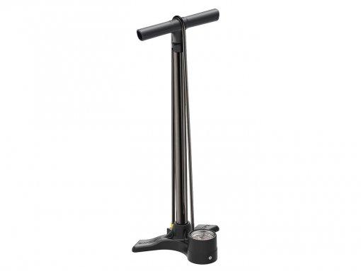 Product-floorpumps-MacroFlDr-y11-zoom1