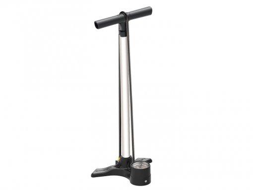 Product-floorpumps-MacroFlDr-y11-zoom3