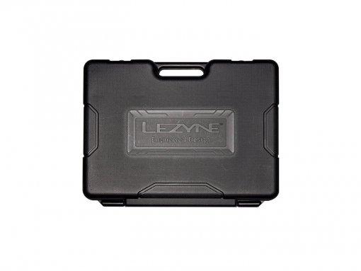 Product-mt-portashoppro-y11-zoom3