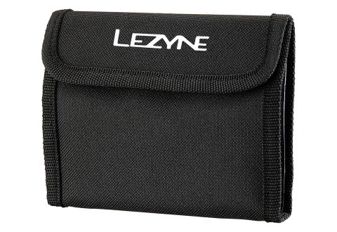 Lezyne smart wallet loaded