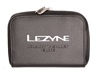 Lezyne smart wallet elite