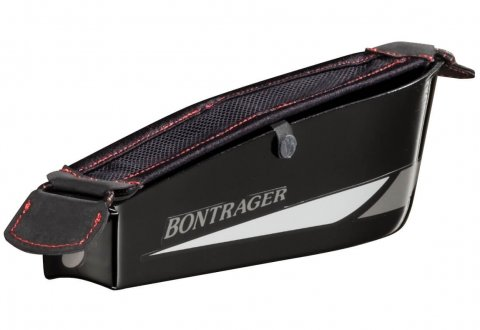 Bontrager speed concept speed box