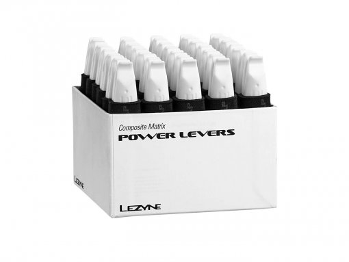 TL-POWR-V1BOX07-Y6-POP-POWER-LEVER-WHITE-V1-R0.JPG