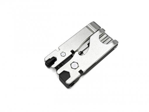 TN-tool-closed-v02