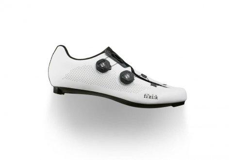 נעלי רכיבה Fizik R3 Aria
