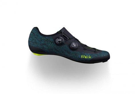 נעלי רכיבה Fizik Infinito R1 Knit