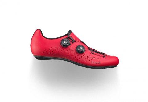 נעלי רכיבה Fizik R1b