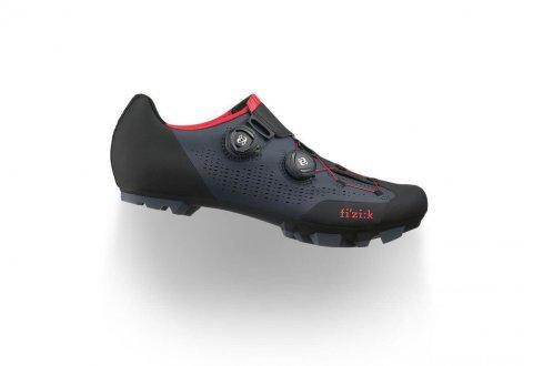 נעלי רכיבה Fizik Infinito X1