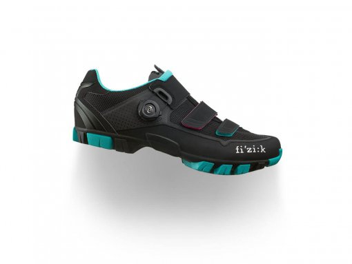 נעלי רכיבה Fizik M6b Women