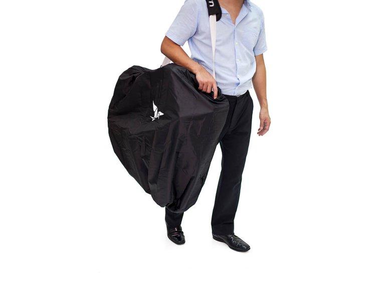 תיק נשיאה לאופניים מתקפלים Tern Carry-On Cover