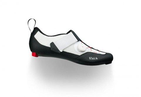 נעלי רכיבה Fizik Transiro Infinito R3