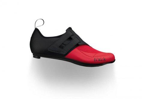 נעלי רכיבה Fizik Transiro Infinito R4 Powerstrap