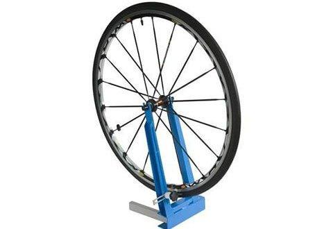 כלים לגלגלים