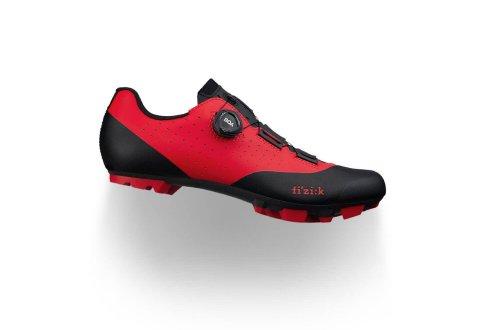 נעלי רכיבה Fizik Vento Overcurve X3