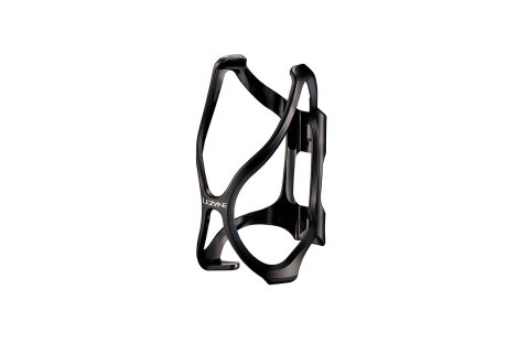 Lezyne Flow Bottle Cage Black