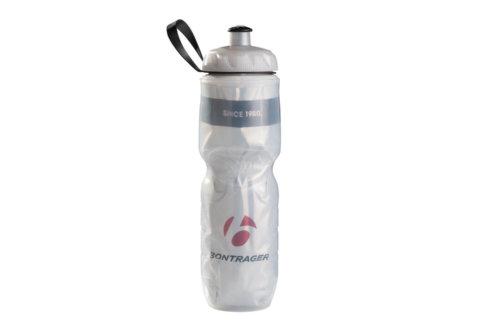 בקבוק תרמי Trek / Bontrager 710