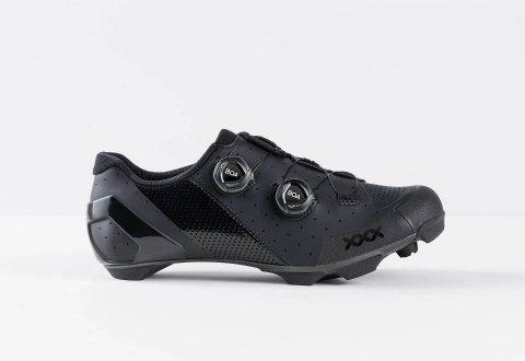 נעלי רכיבה שטח Bontrager XXX V19