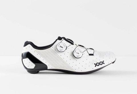 נעלי רכיבה כביש Bontrager XXX V19