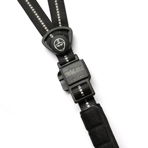 MTRO_MagneticBuckle