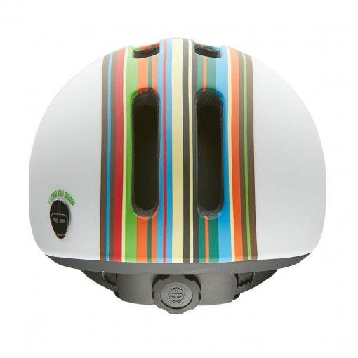 MTRO_Technicolor_BACK