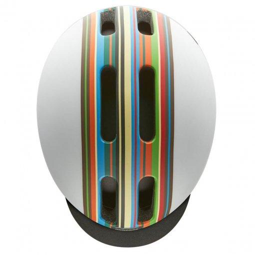 MTRO_Technicolor_TOP
