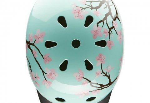 קסדה Nutcase Street Cherry Blossom