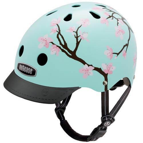 ST_CherryBlossoms