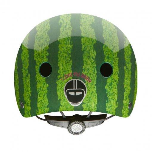ST_Watermelon_BACK_1024x1024