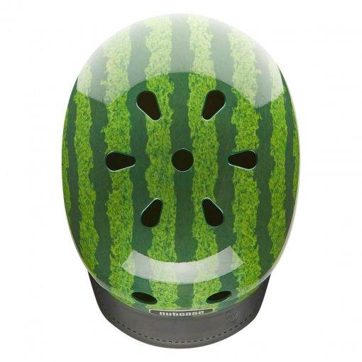 ST_Watermelon_TOP_1024x1024