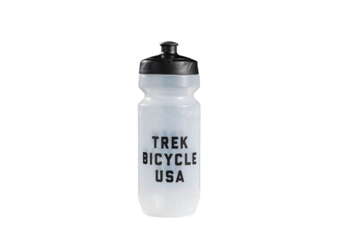 בקבוק Trek / Bontrager 620ml