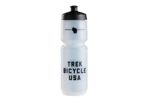 בקבוק Trek / Bontrager 770ml