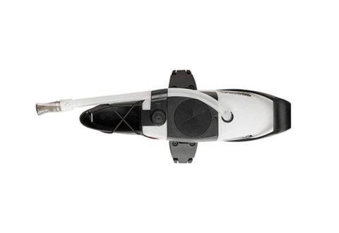 בקבוק אווירודינמי עם התקן Profile Design Fc System 1035Ml