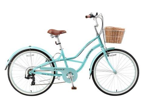 אופני Evoke CR300