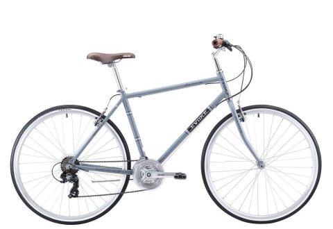 אופני Evoke Retro 21 Men