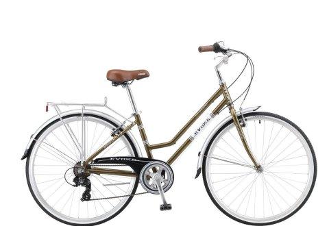 אופני Evoke Retro 7 Women