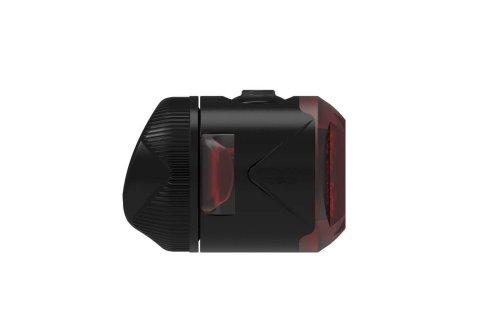 נצנץ Lezyne Femto USB Drive Rear
