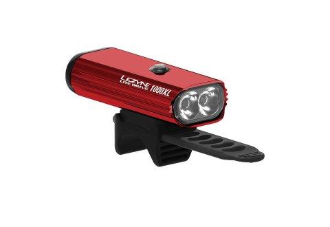 פנס נטען Lezyne Lite Drive 1000xl V2