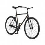 אופני Pure Fix Coaster Flatback