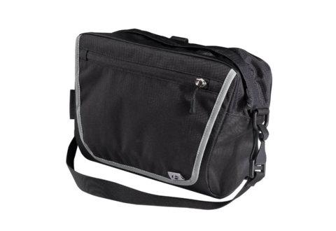 תיק Bontrager Handlebar Bag
